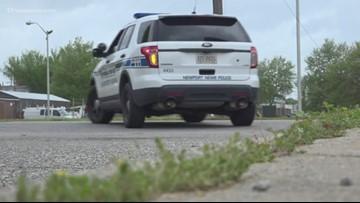 9 arrested in Newport News drug bust