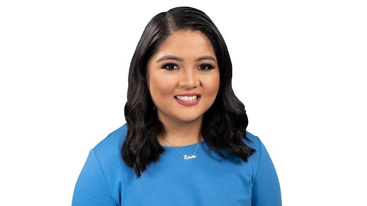 Angelique Arintok