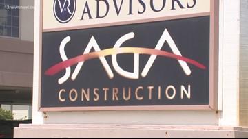 Neighbors in Hatteras split on new development plan