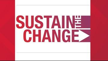 Sustain the Change Entrepreneurship Conference in Chesapeake kicks off Sept. 29