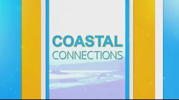 October Coastal Connections