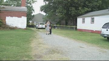 Newport News police identify man shot and killed