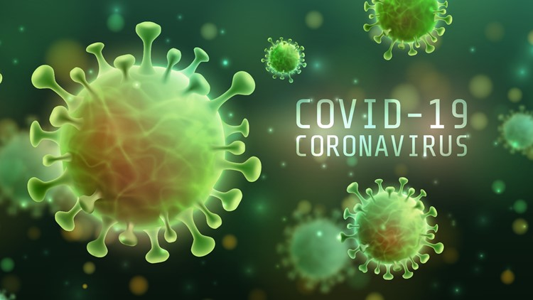 COVID-19 Live Updates | Virginia sees 500+ new cases Thursday; Nearly 36% of N.C. adults fully vaccinated
