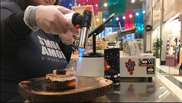Selden Market store owners prepare for Small Business Saturday