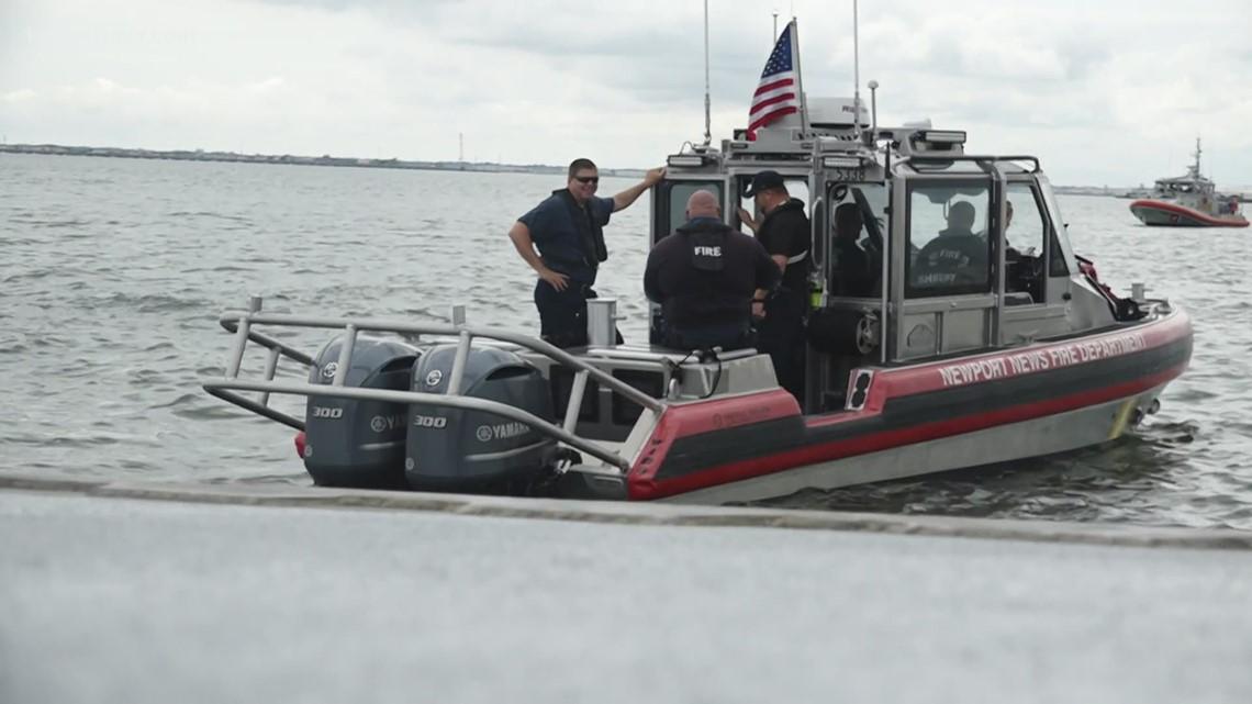 15th Annual Steven Todd Dooley Search and Rescue Forum