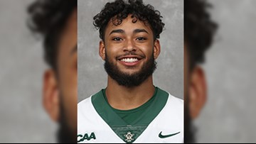 Investigation continues into shooting death of William & Mary football player