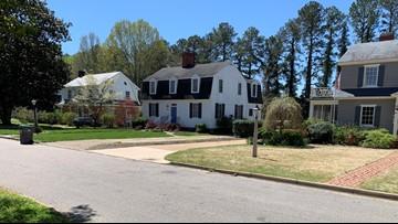 Williamsburg City Council approves new short-term rental ordinance