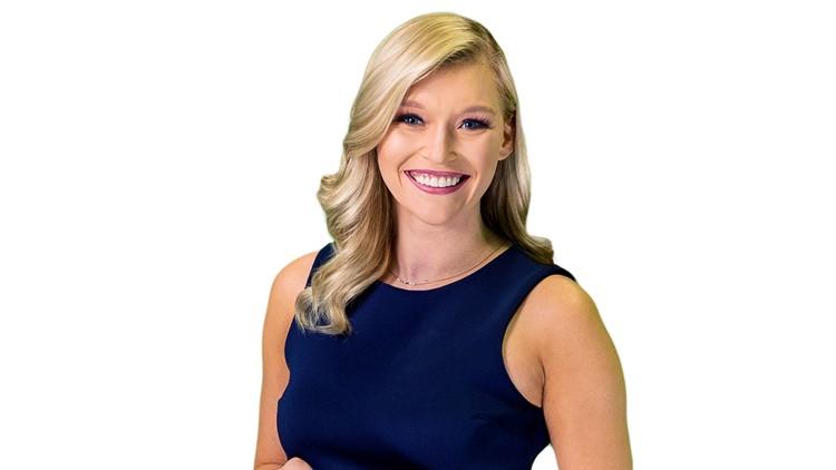 Bethany Reese