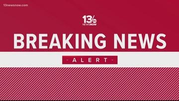 Man shot and killed outside Wawa in Newport News
