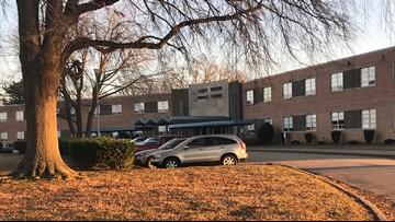 Norfolk Public Schools considers changing school start times, consolidating three schools