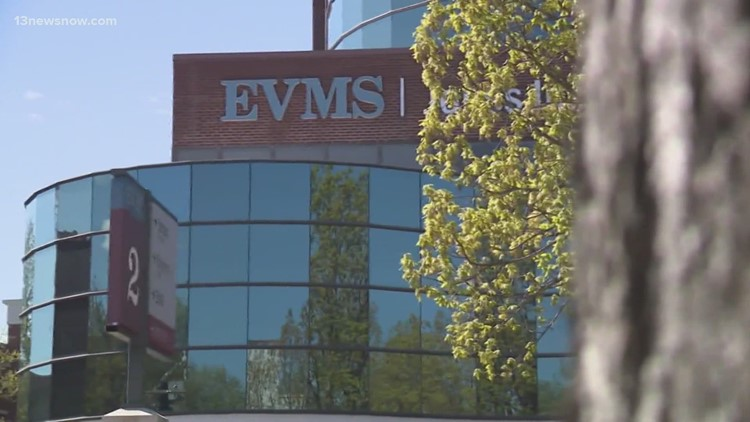 EVMS to launch Center for Health Equity to combat disparities in Hampton Roads