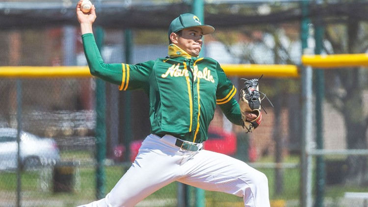 Spartans sweep Coppin State