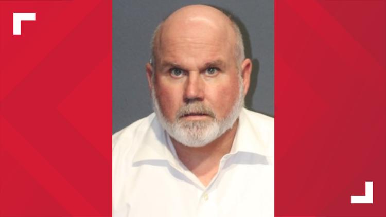 Former Norfolk Sheriff Bob McCabe found guilty on all charges in federal corruption trial
