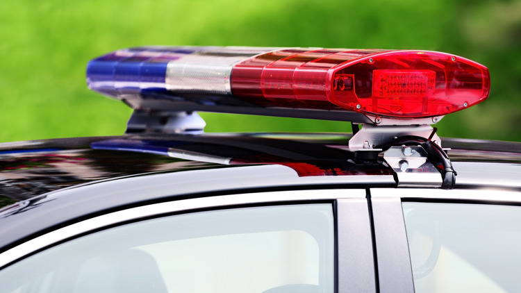 UPDATE: Student facing multiple charges after bringing gun to Franklin High School