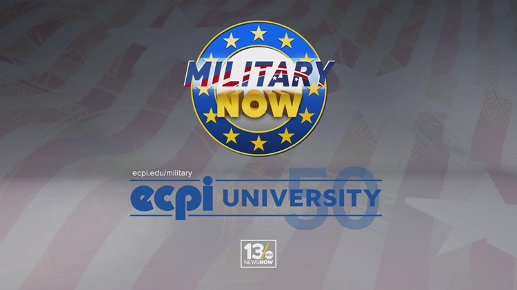 Military NOW: Choosing a good school for military students