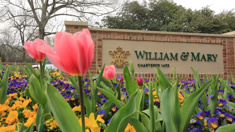 William & Mary helping veterans transition to civilian life