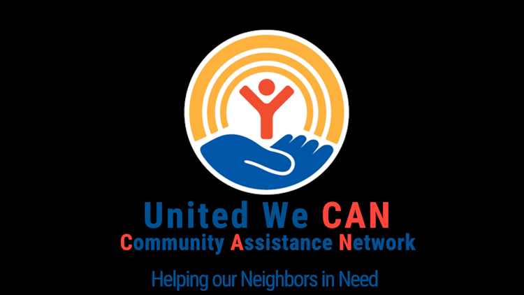 MAKING A MARK: United Way of the Virginia Peninsula launches Community Assistance Network