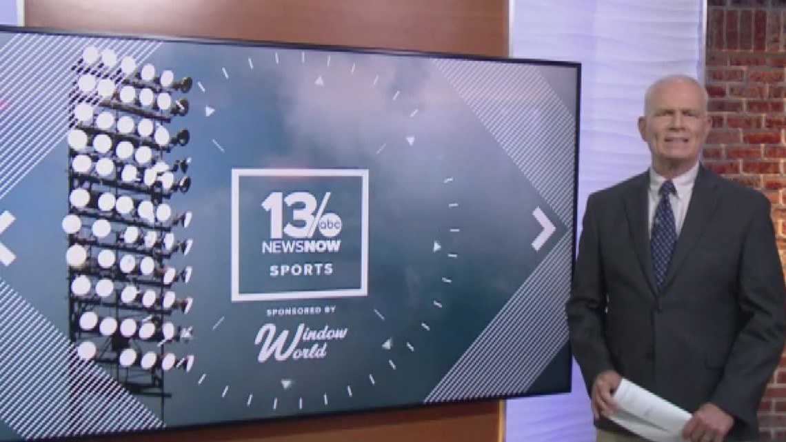 UVA baseball gears up for Super Regional