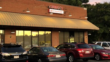 Restaurant owner clears the air about Hepatitis A case involving former employee