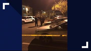 Community walk planned following deadly Newport News shooting