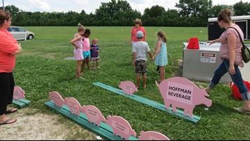 Pig Pickin' and Family Fun Day returns to Virginia Beach