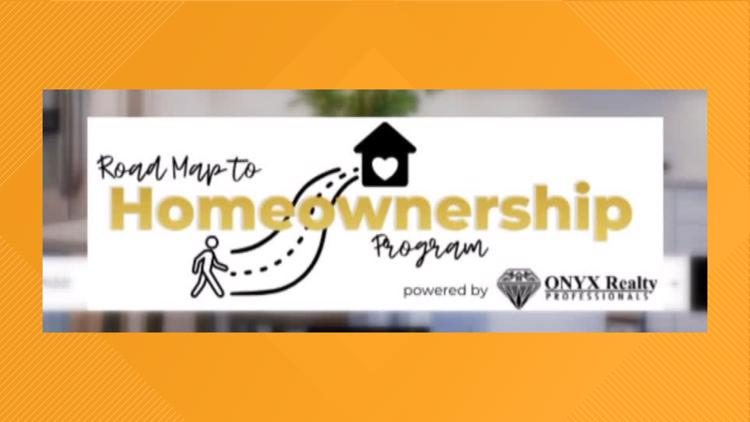 MAKING A MARK: Local real estate agency launches homebuying mentorship program
