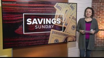 Savings Sunday: Deals of the Week, Dec. 30, 2018