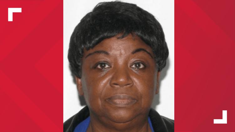 UPDATE: Missing Norfolk woman found safe
