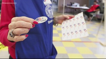 New Wason Center poll takes close look at 2020 election