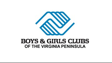 Boys & Girls Clubs of the Virginia Peninsula offering free meals to kids