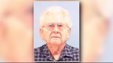 UPDATE: Missing Kitty Hawk man found safe
