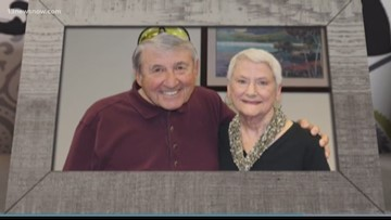 Sentara Cancer Network in Hampton Roads Performs Intensive Cancer Surgery