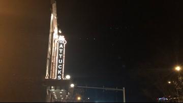 The Attucks Theatre celebrates 100 years