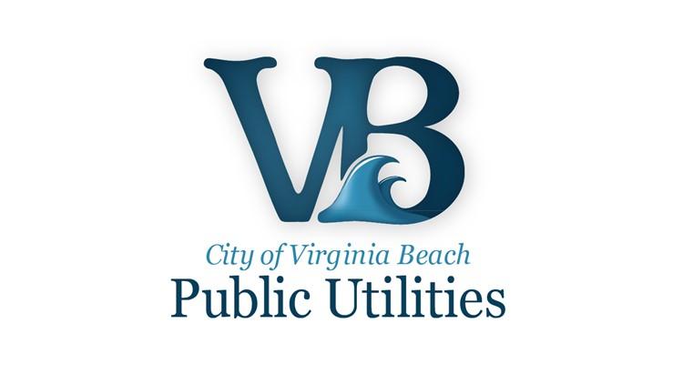 Virginia Beach Public Utilities call center to open Monday