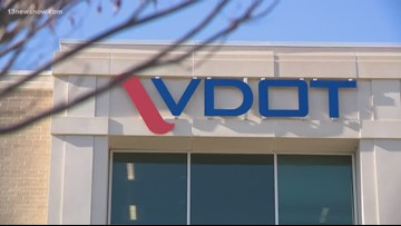 VDOT holds open enrollment for toll relief program