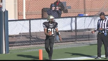 Swan song for seniors is the 757 All-Star Football Classic