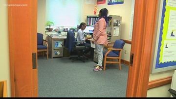 SCHOOL SAFETY: School counselors could help prevent future tragedies