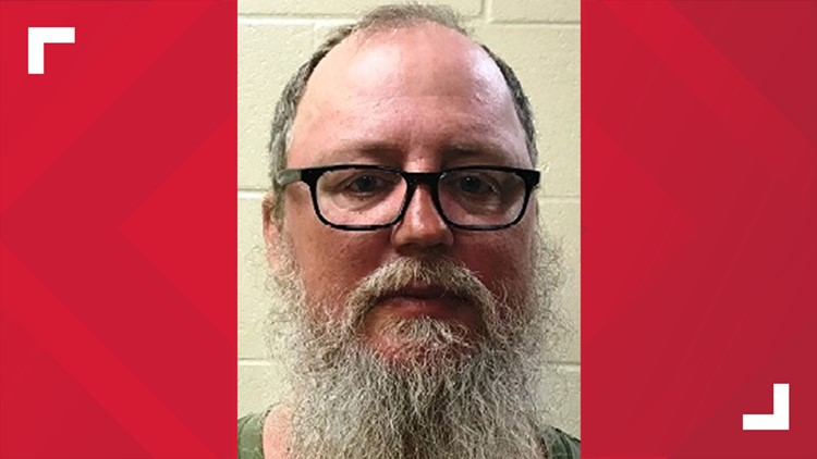 wisconsin register of sex offenders in Virginia Beach