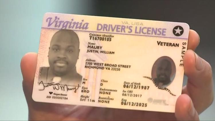 Time is running out on federal REAL ID deadline