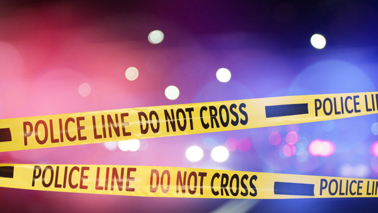 Newport News police search for suspect involved in deadly hit-and-run