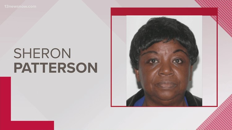 Norfolk police looking for missing woman
