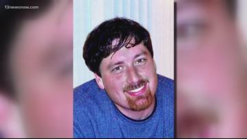 Police continue to investigate suspicious death in Poquoson