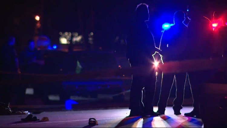 Norfolk man starts organization to combat bullying, gun violence and gangs
