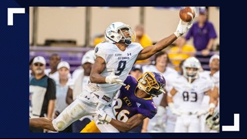 3 more ODU players get NFL free agent deals; a 4th mini rookie camp invite
