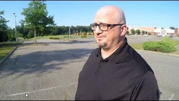 Parents want metal detectors at local high school after student brings gun to school