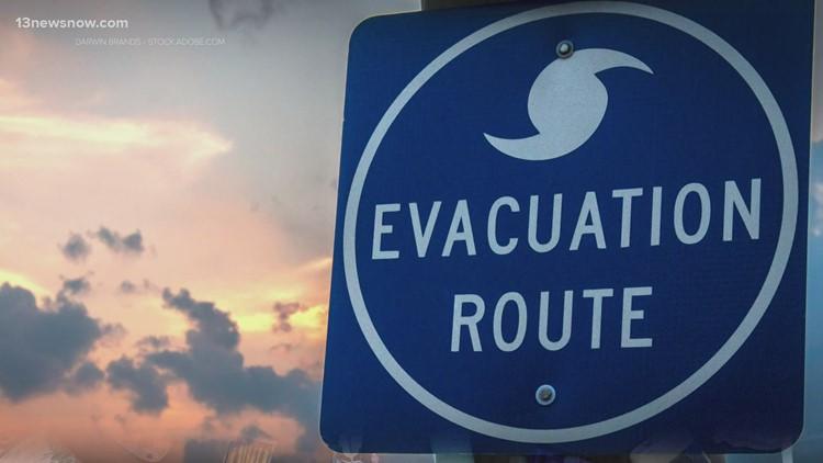 What You Need to Know Ahead of Hurricane Season