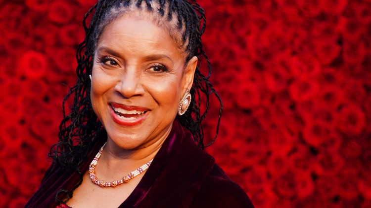'Finally' | Phylicia Rashad reacts to Bill Cosby's overturned sex assault conviction
