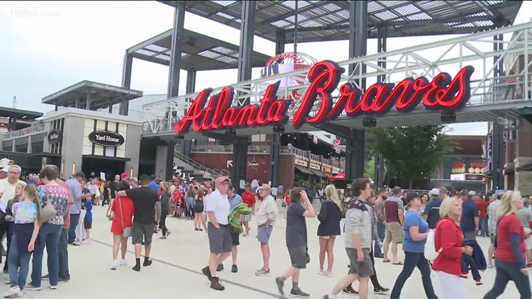 2021 All-Star Game moved from Georgia in reaction to new voting law
