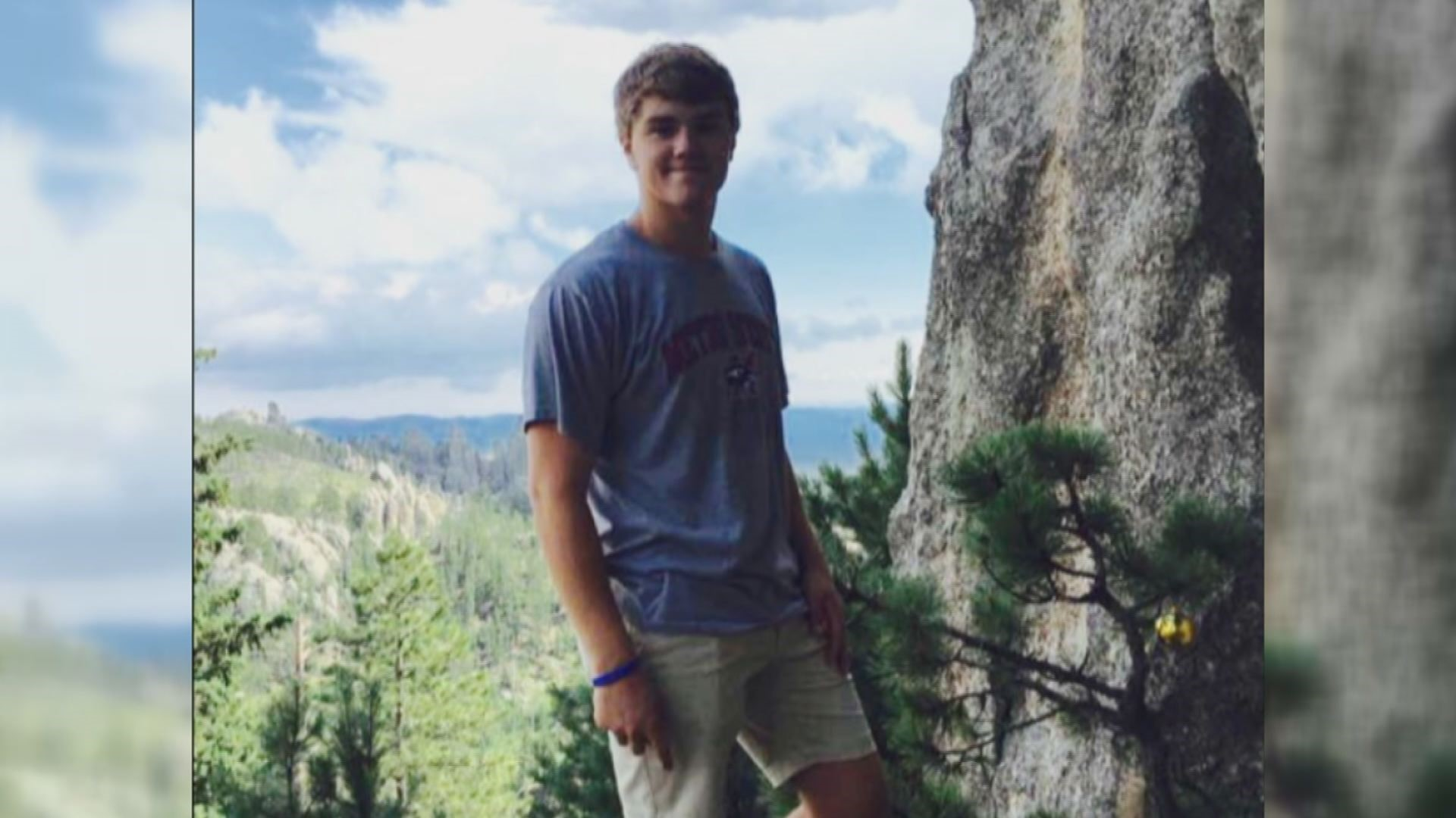 Cause of Death Released In Roswell Teen Shootings